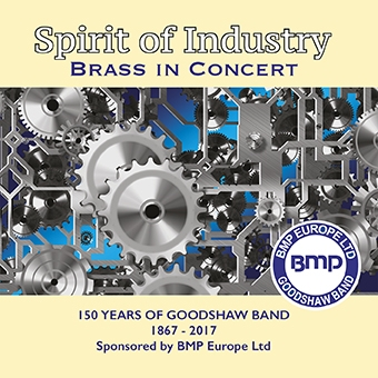 CD front cover 'Spirit-of-Industry; BMP Europe-Goodshaw-Band.jpg